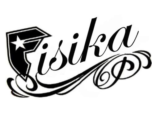 Fisika_white