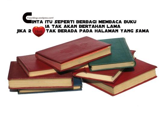 1061012_86580347