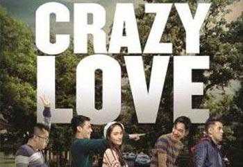 Crazy Love (2013)
