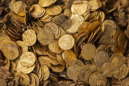 Uang loga di indonesia terbaru